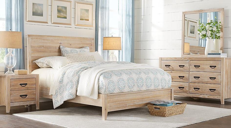 Sau 30 tuổi, bạn nên đầu tư cho mình một chiếc giường thật thoải mái