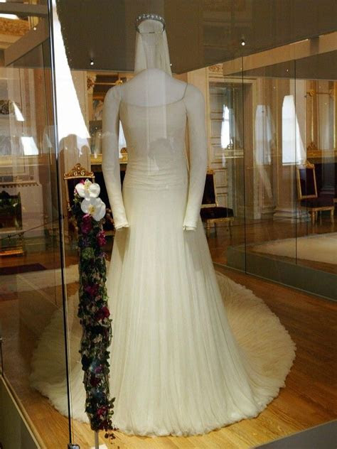 227 best images about Wedding of Crown Prince Haakon of