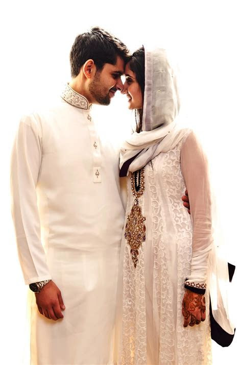 indian muslim wedding dresses for men   wedding indian