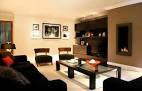 Cozy Atmosphere of Living Room Paint Ideas | Shilike