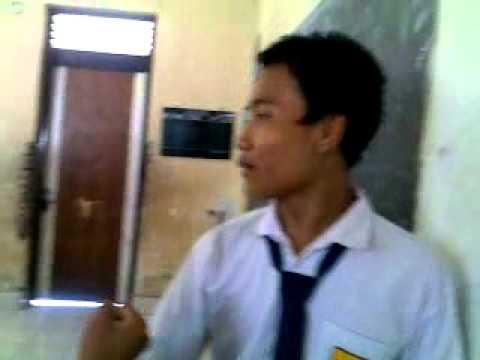 video bokep anak2 smp ngentot rame2 youtube video yang diunggah dari