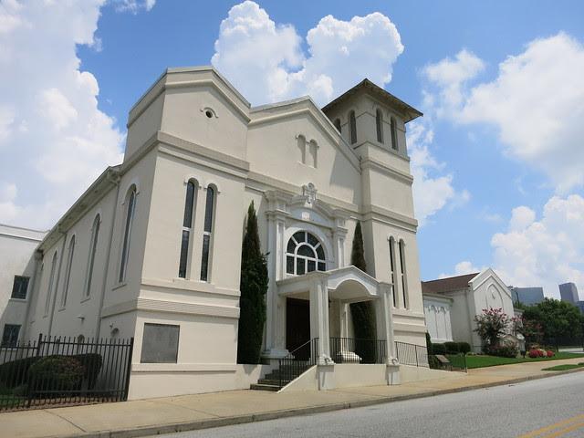 IMG_2694 2013-07-26-Friendship-Baptist-Church-Atlanta
