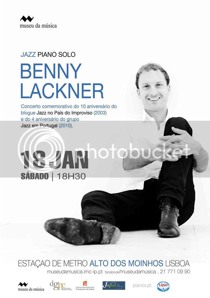 BennyLacknerJNPDI_zpsdf866cb6.jpg