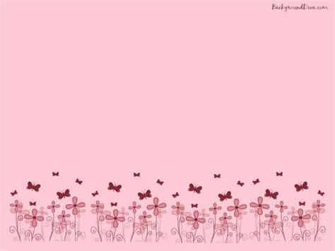 gambar wallpaper lucu warna pink asri ismardini background