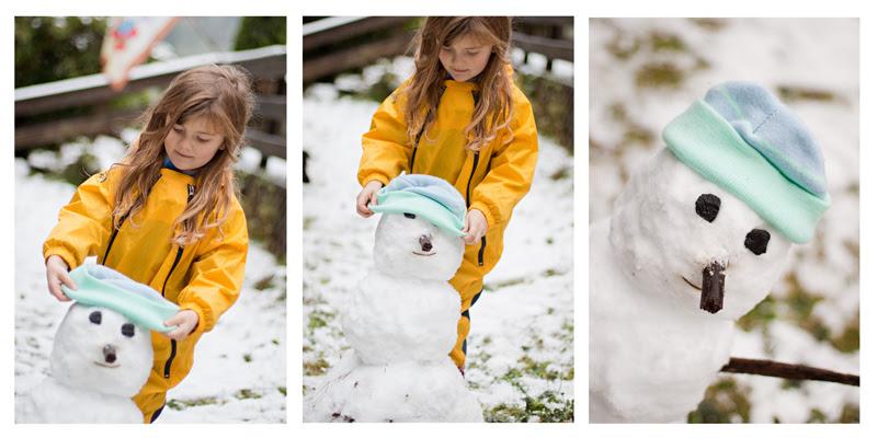 snowman2web