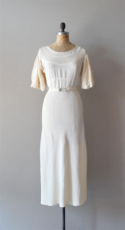 Best 25  1930s wedding ideas on Pinterest   1930s party