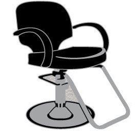 Free Salon Items Cliparts Download Free Salon Items Cliparts Png Images Free Cliparts On Clipart Library