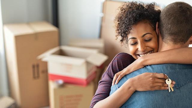 Ben je op zoek naar een nieuwe woning? Met deze checklist ga je voorbereid naar een bezichtiging