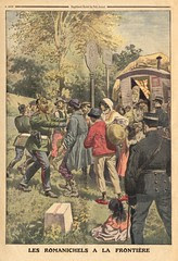 ptitjournal 8 sept 1912 dos