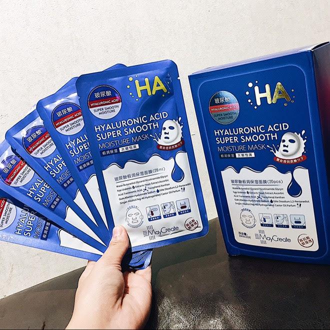 5 loại mỹ phẩm hot rần rần nhưng cũng bị chê tơi tả trong năm 2017 - Ảnh 13.