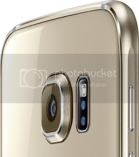 photo 03 Samsung Galaxy S6-The Most Beautiful Android Smartphone Malaysia Price_zps0oayhlvw.png