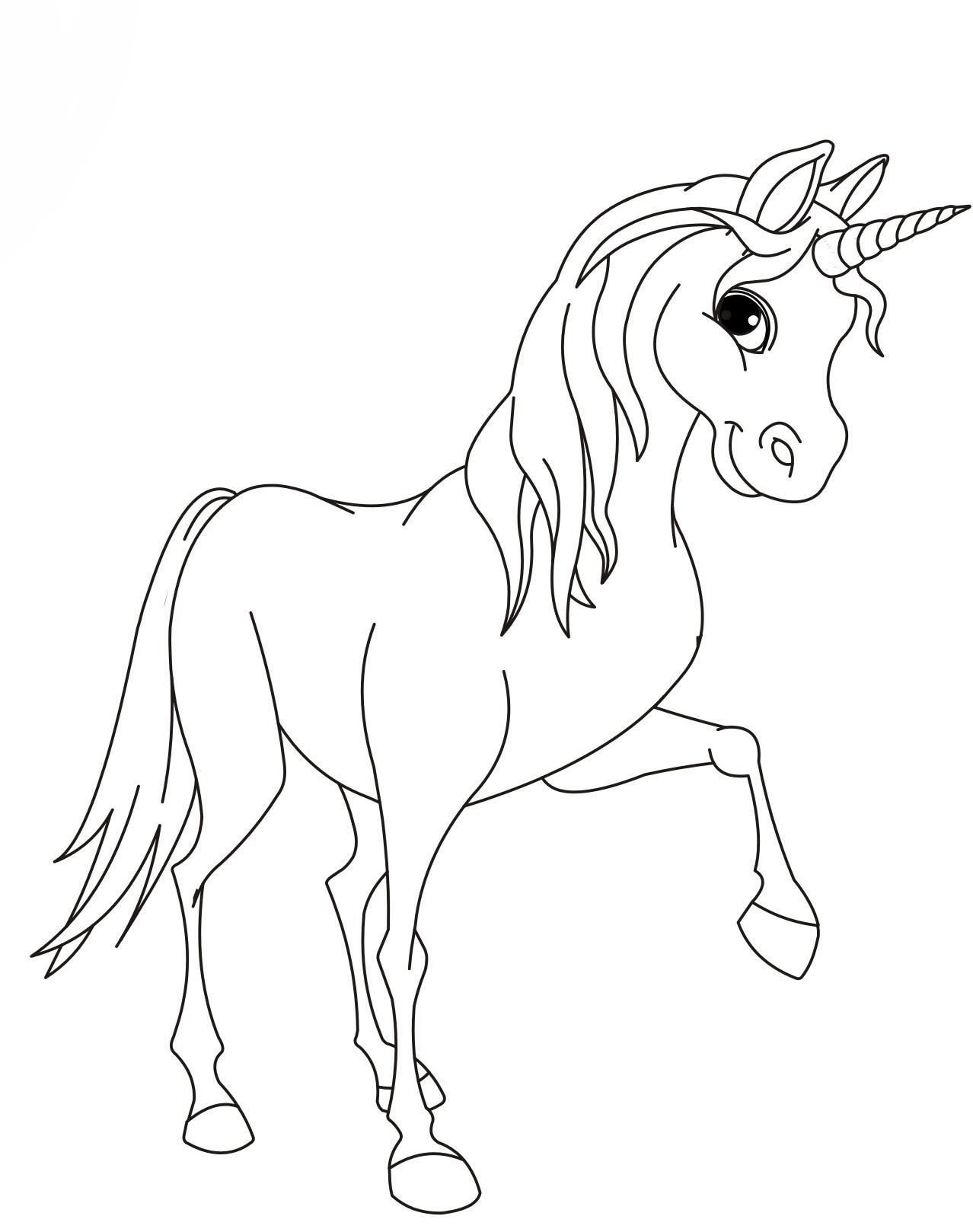Das Ausmalen fördert das Farbempfinden Hier können Sie Ausmalbilder von Pegasus Pferd kostenlos ausdrucken Malvorlagen für Kinder