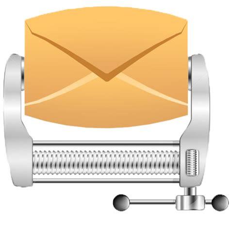 sms zipper compress  text messages send
