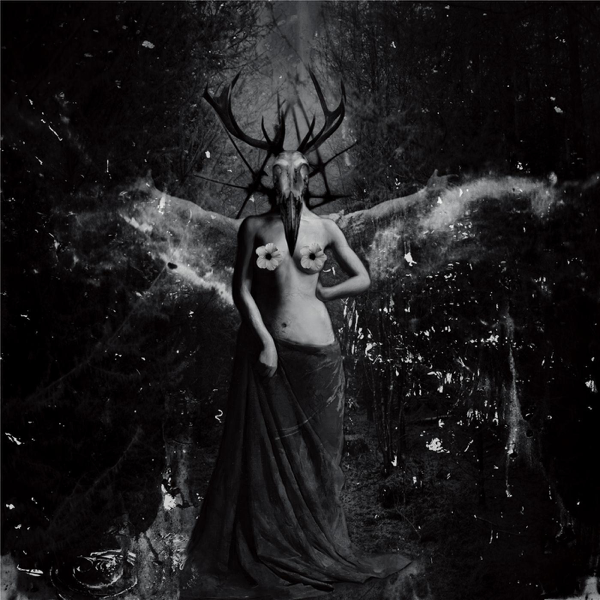 ALBUM: Brymo - Klĭtôrĭs   ZIP (2016)