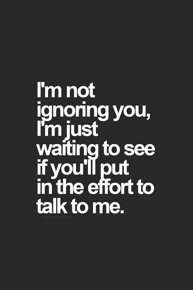 Pictures Of I Am Waiting For You Quotes Kidskunstinfo