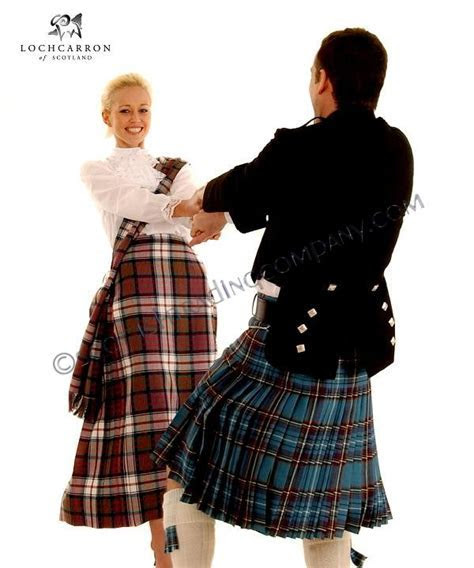 Scottish Wedding Items   Tartan Wedding   The Scottish