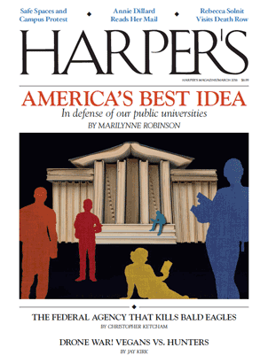HarpersWeb-Cover-201603-302x410