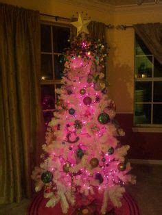 56 Best Christmas Tree Decor images   Christmas Tree