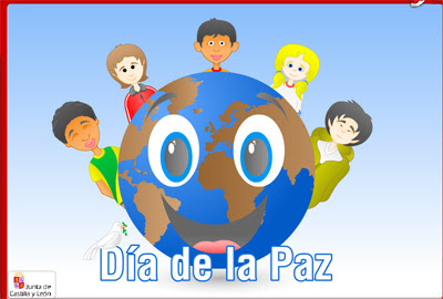 dia-de-la-paz-2008-3