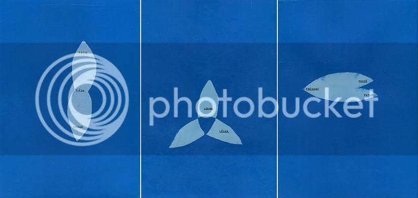 Montage Instrument bleu photo Instrument-bleu-montage_zps00abd244.jpg