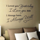 kata kata romantis buat suami  istri terbaru