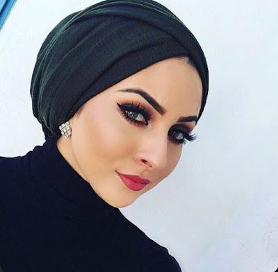 مدونة عربي التعليمية خلفيات بنات محجبات 2018 اجمل صور بنات محجبة