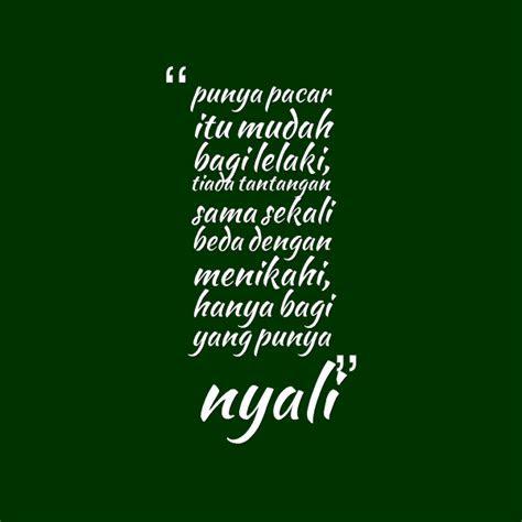 gambar kata kata mutiara cinta islam