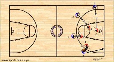 defensive_transition_011b.jpg