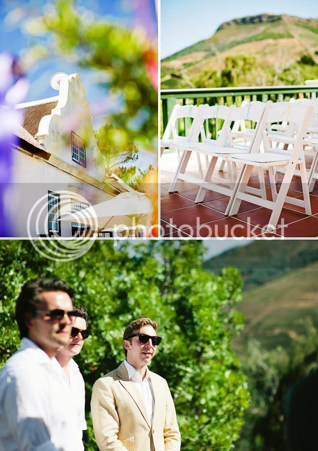 http://i892.photobucket.com/albums/ac125/lovemademedoit/welovepictures/CapeTown_Constantia_Wedding_06.jpg?t=1334051064