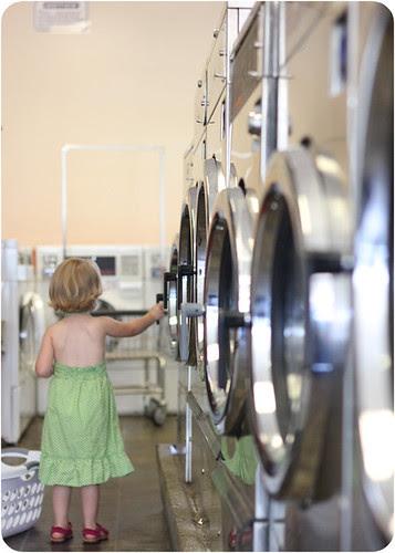 EB laundrymat-web.jpg