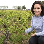 """Pommard - Questions à. Vanessa Guébels : """"L'école V est le seul établissement français affilié au WSET au sein d'un domaine viticole"""""""