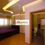 vanzare apartament domus www.olimob.ro35