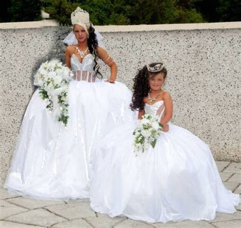 96 best Love Gypsy Wedding Dresses! :) images on Pinterest