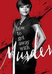 How to Get Away with Murder | filmes-netflix.blogspot.com