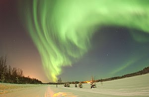 Some Inuit believed that the spirits of their ...