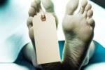 BENCANA PACITAN : Jenazah Pasutri Tulakan Dievakuasi Setelah Sepekan Tertimbun Longsor