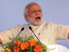 PM Narendra Modi Forms Task Force To Rationalise Central Government Staff