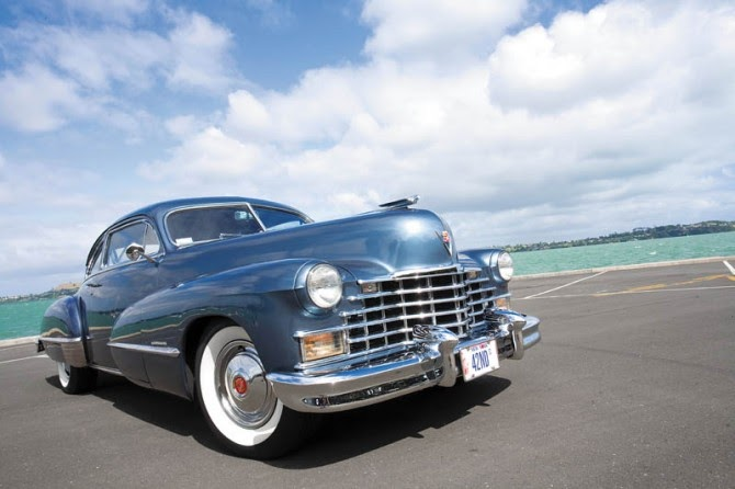 Classic Cars Craigslist Classic Cars For Sale By Owner
