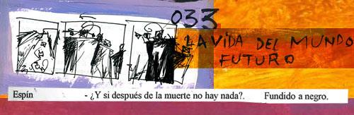 20050903lavidadelmundofuturo