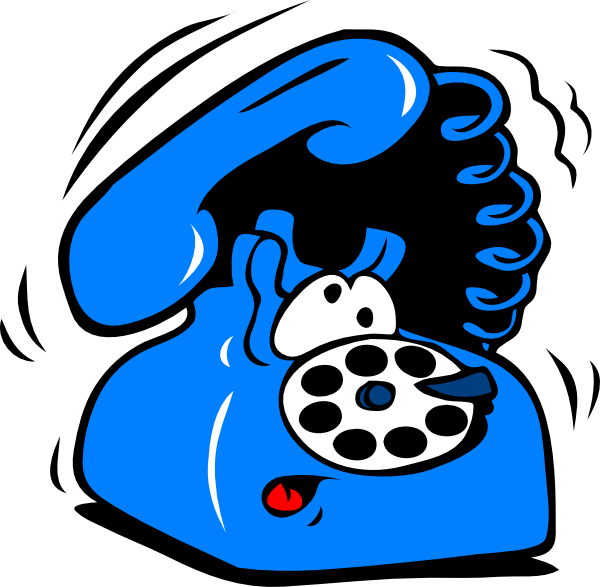 ringing-phone-hi.png (600×587)