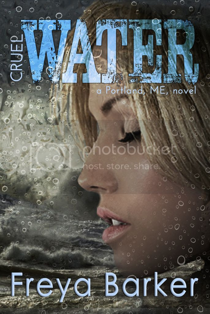 photo CRUEL WATER Intense ecover_zpsnntoxgrl.jpg