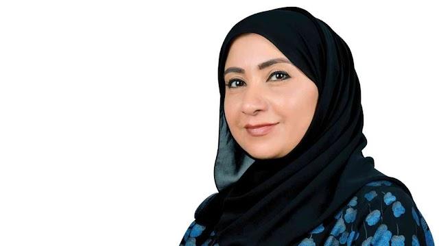 """مجلسا """"سيدات أعمال أبوظبي"""" و""""سيدات الأعمال العرب"""" يقيمان معرض «الاختيار الأول».. افتراضيا"""
