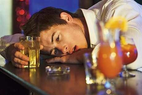 Картинки по запросу фото уставший человек