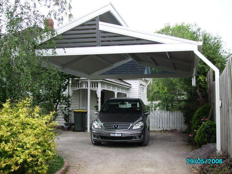 Build Diy Carport Designs Philippines Plans Wooden Ple Wood Working Projects Upbeat57fcj