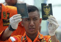 Previous flight of crashed Lion Air jet scared passengers