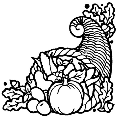thanksgiving-coloring-pages-5