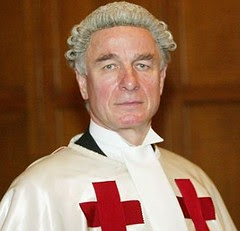 Lord Nimmo Smith