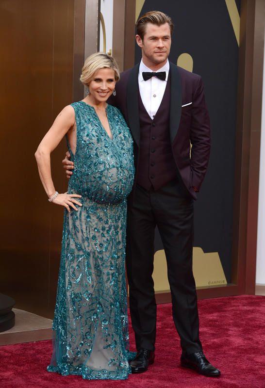 2014 Oscars photo d5d1e570-a26b-11e3-9528-9f210e017222_Hemsworth.jpg