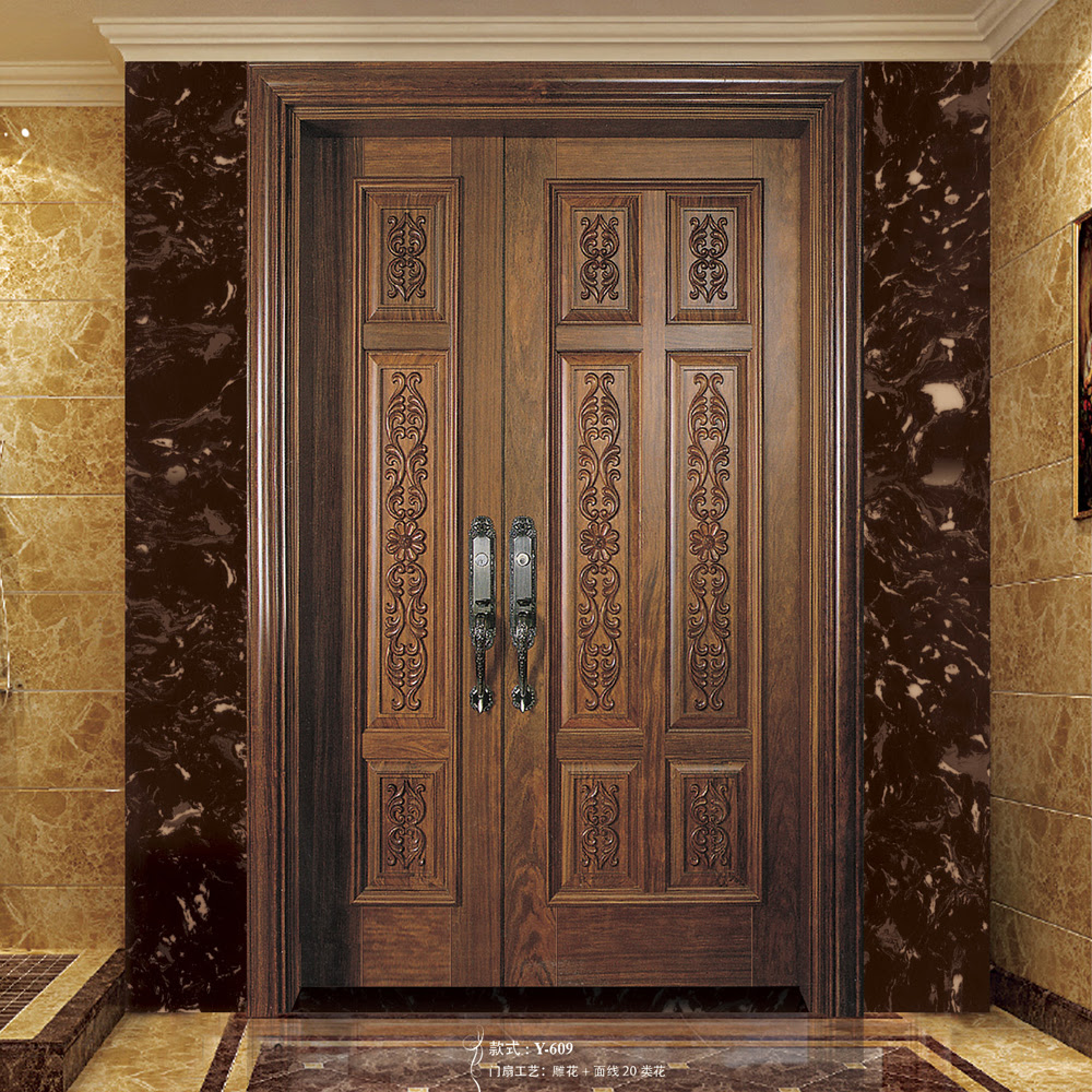 jali double door design  | 335 x 454