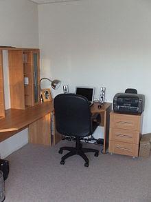 desk of editor frank mason About